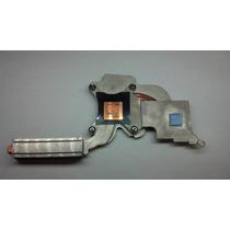 Disipador Procesador Sempron Inspiron 1501 25 Watts