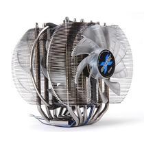 Zalman Cpu Cooler For Intel Socket 2011/1155/1156/1366/775 A