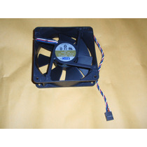 Ventilador Dell Optiplex 330 360 740 755 760 780 960 F4574