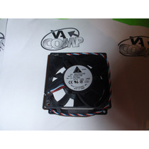 Ventilador Dell Precision 470 670 Dimension 8400 92mm X 38m