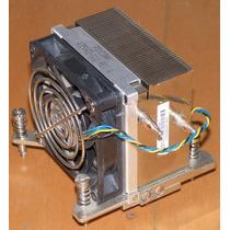 Ventilador P/ Procesador Socket 775 Marca Foxconn P/hp