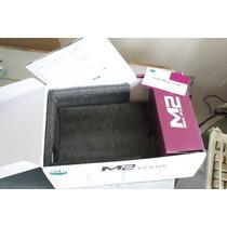 Coolermaster M2 Silentpro Caja Completa Buenas Condiciones