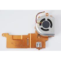 Abanico Ventilador Hp Mini 2133 6043b0044601 Udqfyfr03c1n
