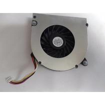 Ventilador Para Laptop Hp 6530b, 6535b,6835b 486288-001
