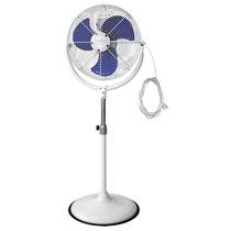 Ventilador Aire Luma Comfort Mf18w Nebulizacion Vbf