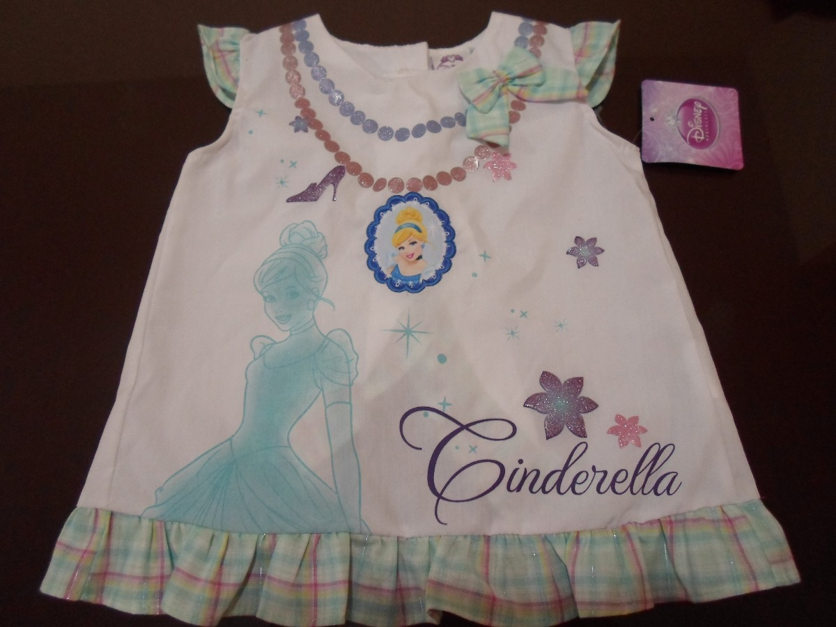 Vestido batita para ni a bebe cenicienta 2 a os en mercado libre - Heces color verde bebe 2 meses ...