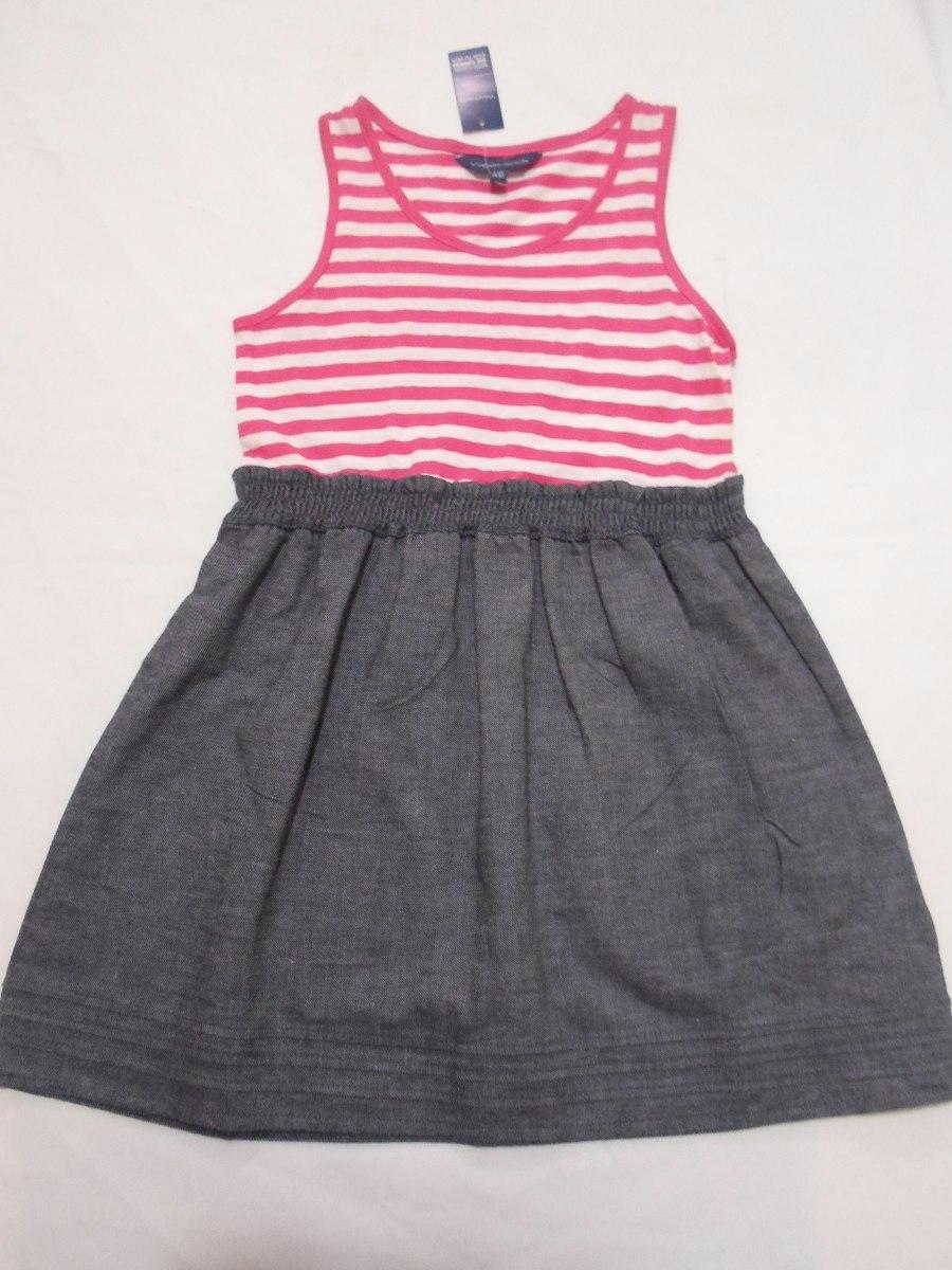 Ropa bolsas y calzado vestidos y faldas vestidos de nina - Ropa nina 3 anos ...