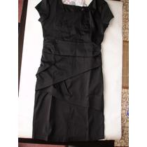 Bebe Zara Bershka Vestidos Ruidiya Fashion