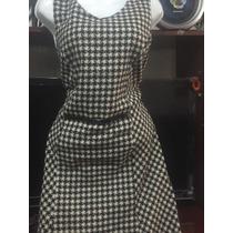 29/elegante Y Bonito Vestido D