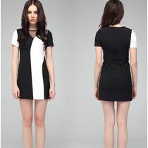 Moda Elegante Y Sexy Vestido Largo Formal Envío Gratis 1063