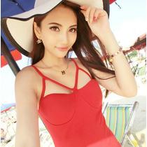 Vestido Corto De Playa Casual Envío Gratis 1142