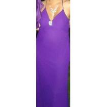 Vestido Mujer Fiesta Posada Antro Regalo Sexy Oferta