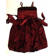 Vestido Niña Melody Kids 12 Años Solo $ 99.00 Remate!