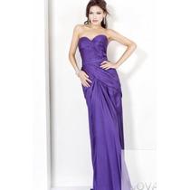 Vestido Jovani Talla 2