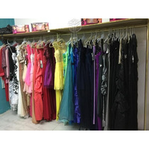 Vestidos De Fiesta Y Cocktail