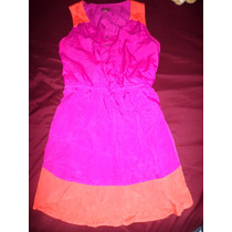 Vestido Banana Republic,xhilaration Tallas M.l.xl