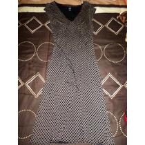 Vestidos Gap,bcbg Maxazrya Tallas Ch,med,l