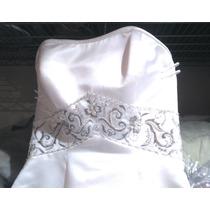 Vestido De Novia-bride´n Formal- Tratamos Precio.