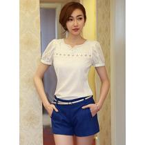 Blusas Vestidos Sacos Abrigos Jumpsuits Moda Koreana Baratos