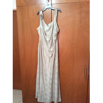 Vestidos De Fiesta Talla Extra (20 Plus) 40 - 42 Mx