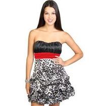 Hermoso Vestido Negro Talla Extra Xl Xxl