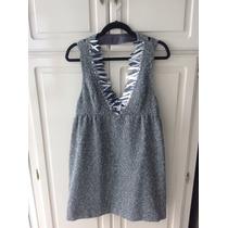 Vestido Marca Ana Sui For Target Como Zara