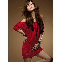 Oferta Vestidos Moda Japonesa Al Mejor Precio Envio Gratis