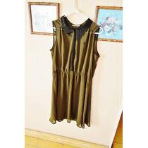 Vestidos Fashion Trendy Moda Japón Tallas Grandes Llenitas