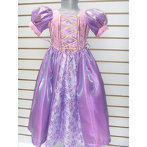 Vestidos De Princesas Iuliana