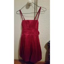 Vestido De Noche Para Niña T16 Marca Muimui