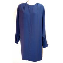 Vestido Reiss Moda Europea - Fashionella - M (10uk)