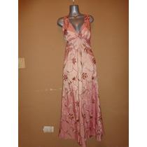 Vestido Dama Talla: S Modelo:1037