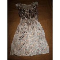 Vestido Gap, Lush Tallas Ch.med-l