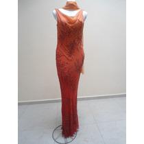 Vestidos De Fiesta Carmen 008