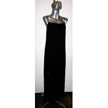 Vestido J. Jill Talla Mediana Stretch Ropa Modateista Nf5