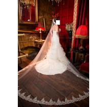 Vestido De Novia Allure Bridals