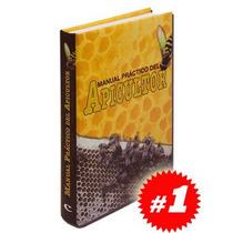 Manual Práctico Del Apicultor, Nuevo Y Original