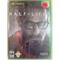 Half Life 2 Hm4