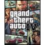 Gta Iv Pc Grand Theft Auto Iv Max Payne 3 Mods Gta V Xbox Ps