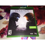 Halo 5 Xbox One Seminuevo! Acepto Cambios!