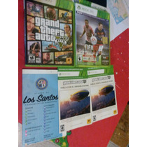 Dlc Dirigible Globo Theft Auto 5 Codigo Xbox 360 Atomic