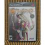 Shin Megami Tensei Digital Devil Saga Ii - Ps2 Rpg - Atlus