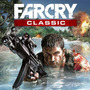 Far Cry Classic Ps3.:zona Games.: