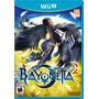 Bayonetta 2 - Nintendo Wii U - Edición 1 Disco