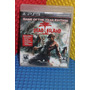 Dead Island Game Of The Year Edition Para Ps3 [ Spiralgames