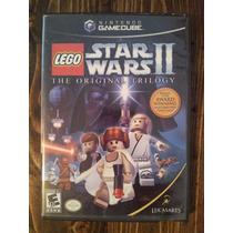 Lego Star Wars 2 - Incluye Envío