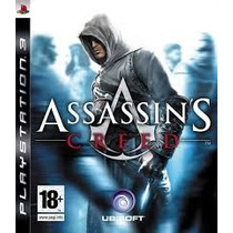 Assassins Creed 3 Cambios Gamer ..