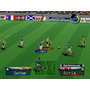 Nintendo 64 International Super Star Soccer 64 Y 98