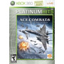 Ace Combat 6: Fires Of Liberation (platinum)- Xbox 360 Nuevo