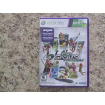 Deca Sports Freedom Xbox360